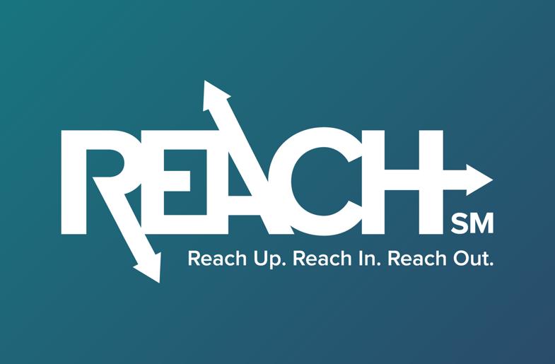 Reach-FullColor Copy@1x.png