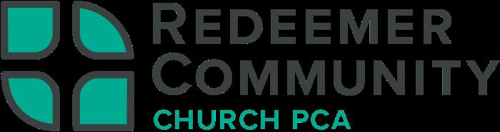 RCC-Logo.png