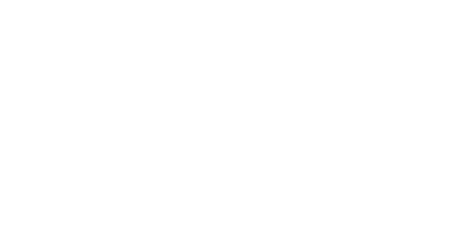 Beer Envy | The best craft beer delivered to your door