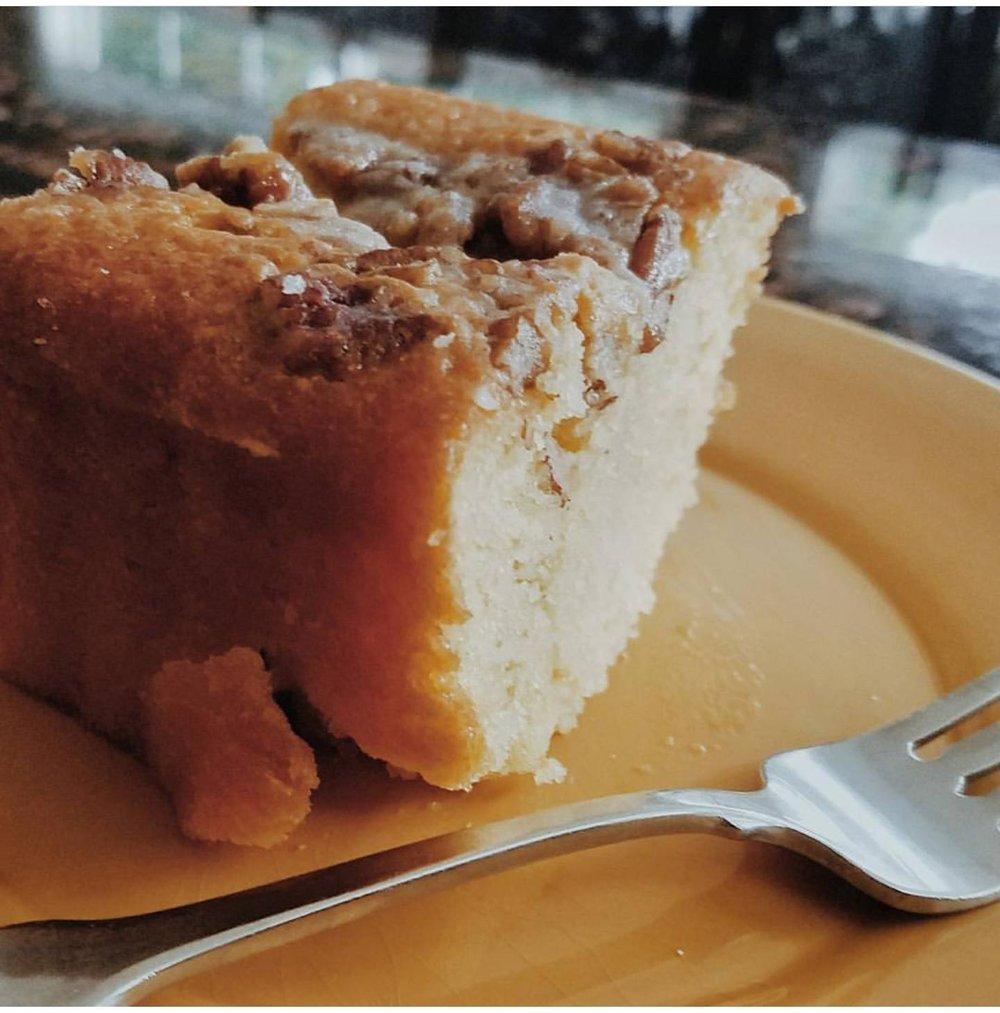 vanilla rum cake.jpg