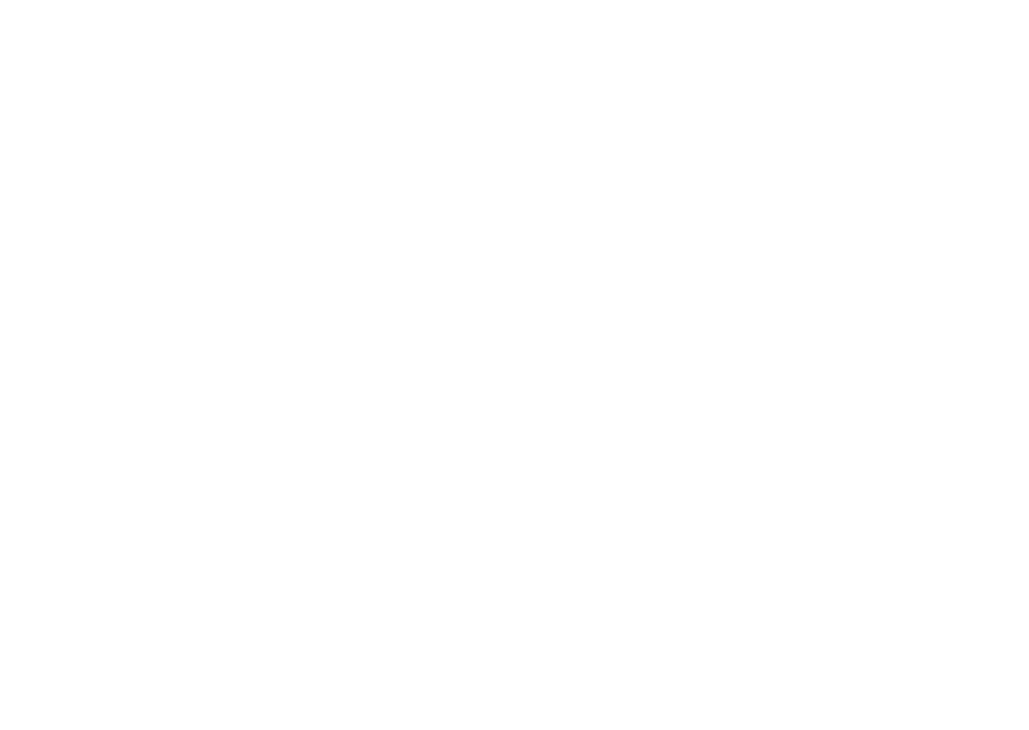 Waibel & Partner