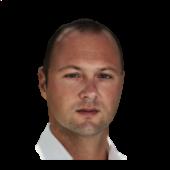 Adam Kocik Member of Investment Committee J&T Ventures