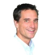 Rainer Volland Managing Partner elaboratum GmbH
