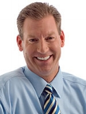 Todd Davis Vice Chairman LifeLock [NYSE]
