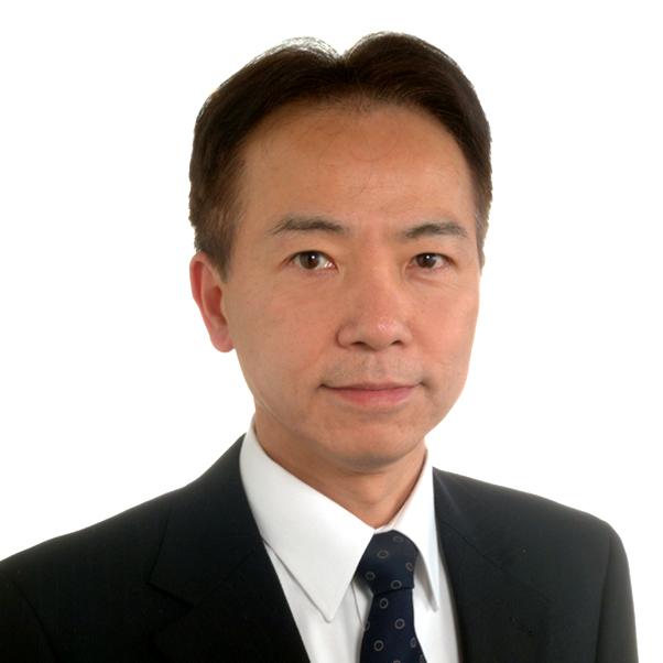 Kozaburo Nakaseko Sumitomo Rubber Industries -> presentation details