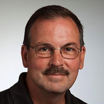 Gene Peterson Consumer Reports  -> presentation details