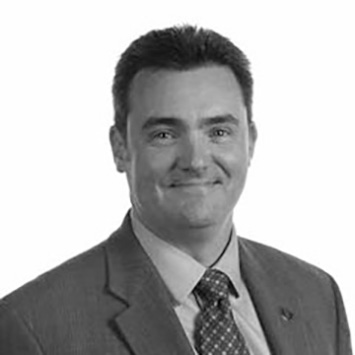 Dr. James A. Popio Smithers Rapra  -> presentation details