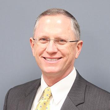 MODERATOR: Dr. Jim Cuttino Camber Ridge, LLC