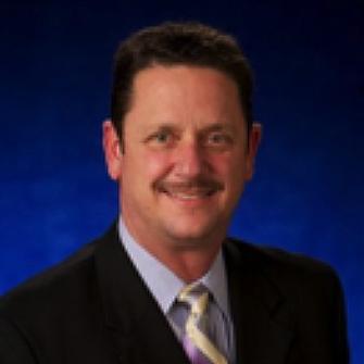 David Martin American Tire Distributors -> presentation details