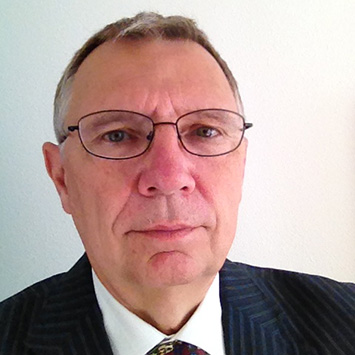 Dr. Wolfgang Pille-Wolf Arizona Chemical, LLC -> presentation details