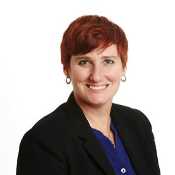 Judy Douglas, Ph. D. ARLANXEO USA, LLC  -> presentation details