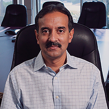 Kedar Murthy Lehigh Technologies, Inc. -> presentation details