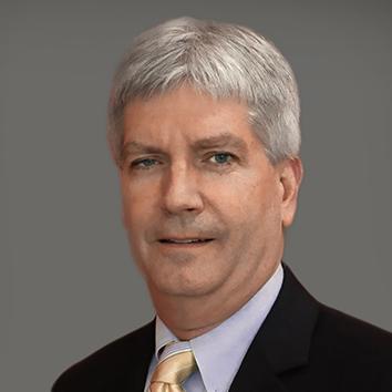 Steve Charles   Bridgestone Americas, Inc.     -> presentation details