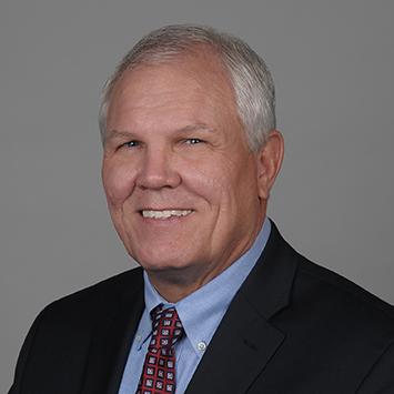 Chris Napier ExxonMobil  -> presentation details