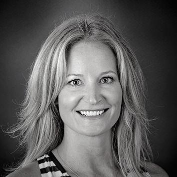 Jennifer Smith Michelin North America  -> presentation details