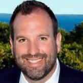 Brent Gruber J.D. Power  -> presentation details