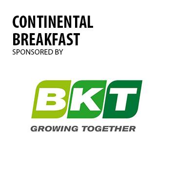 sponsored-by-bkt-tires.jpg