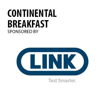 sponsored-by-link-engineering.jpg