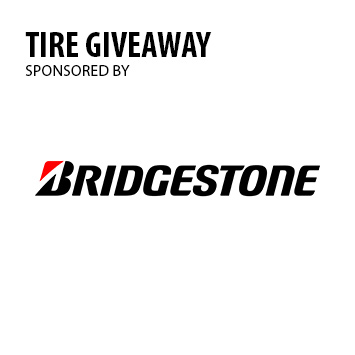 tire-giveaway-bridgestone.jpg