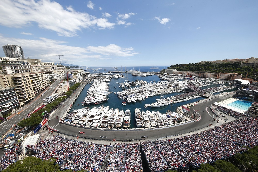 x1460126537Monaco_Grand_Prix_From_Above.jpg