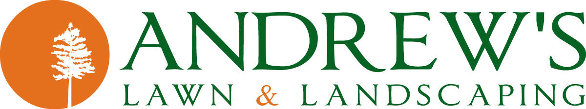 Andrew's Lawn & Landscaping