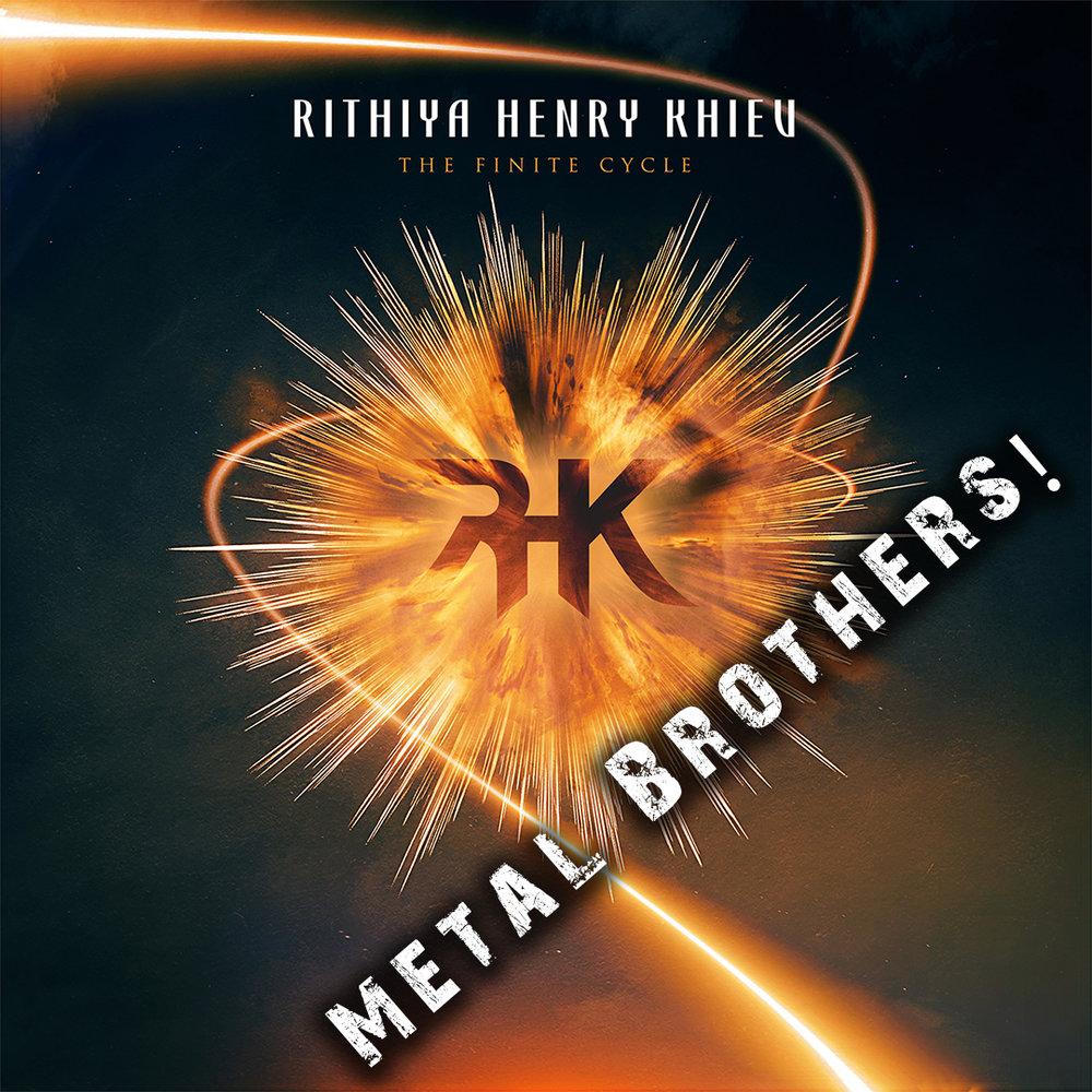 Metal Brothers_Image.jpg