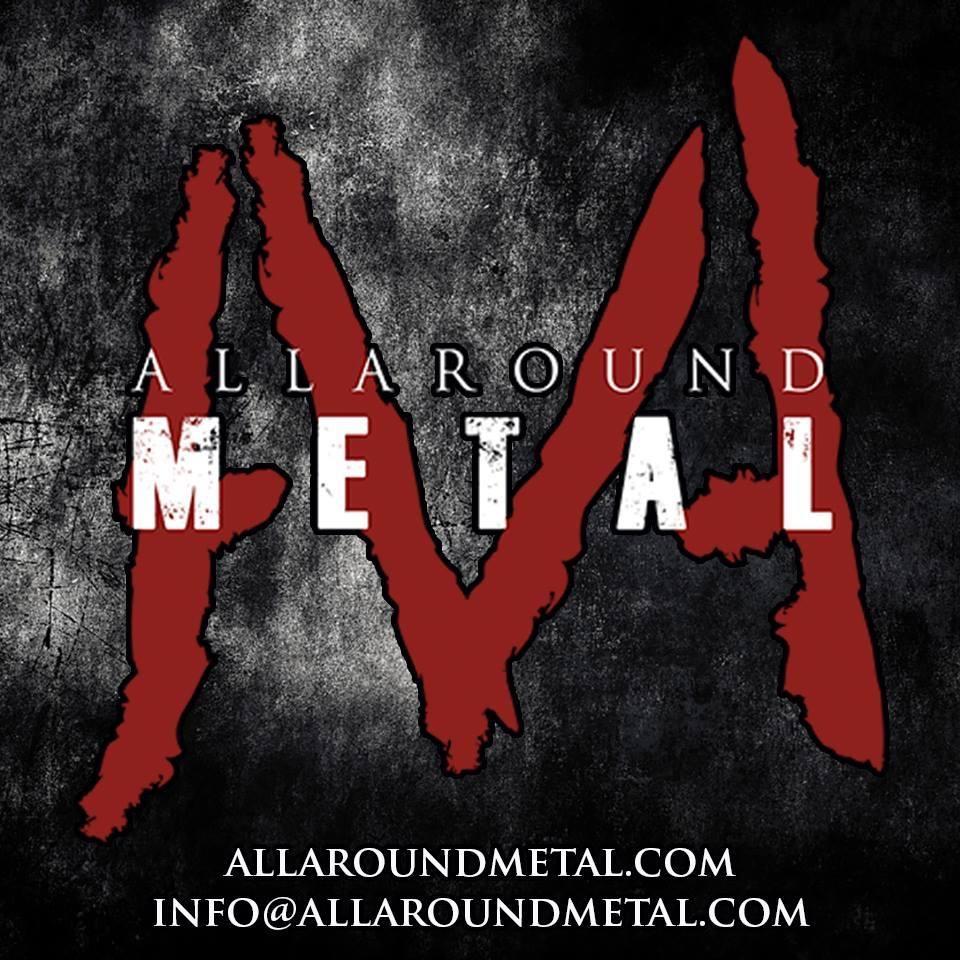 AllAroundMetal.jpg
