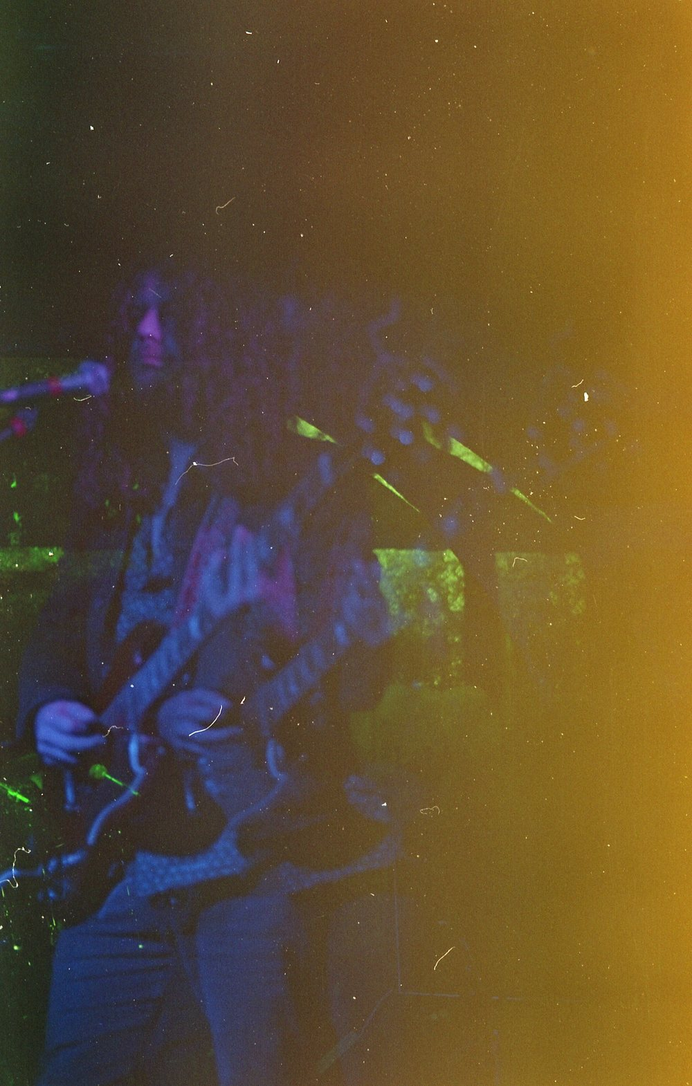 Ancient River Live025.jpg