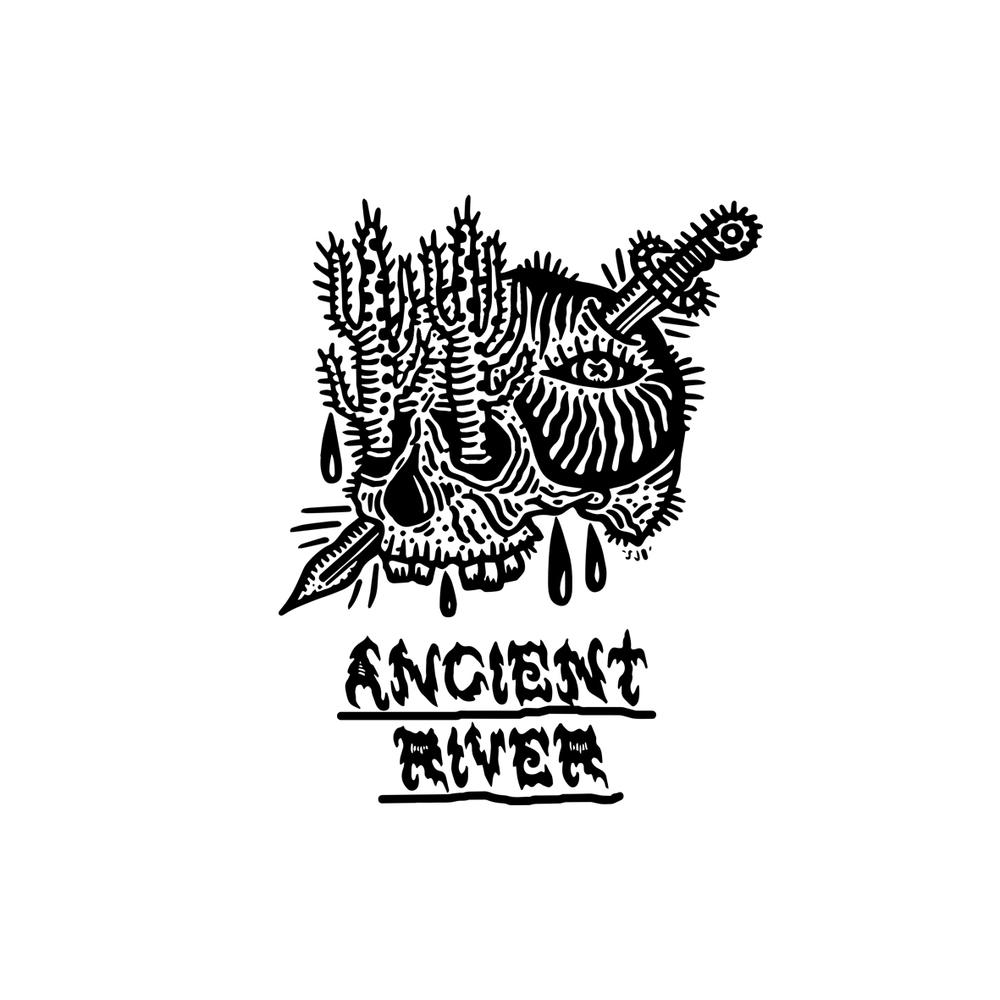 Sean Ancient River Tee SUMMER MOON STUDIO white.jpg