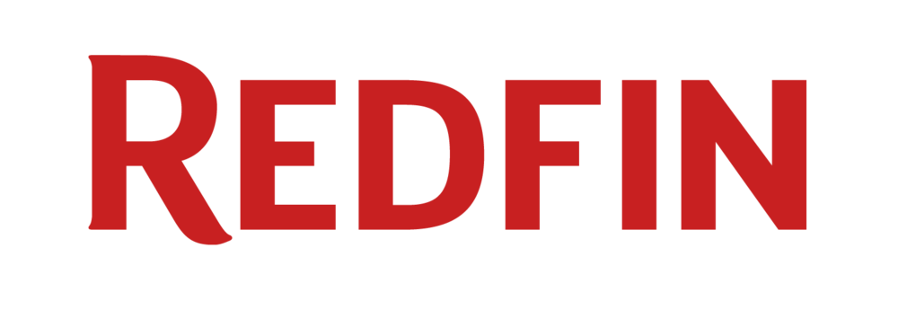 Redfin PNG Logo Large.png