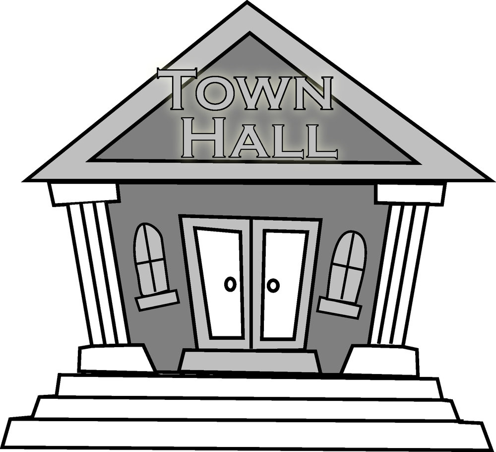 townhall-blog-politik-CgloCW-clipart.jpeg