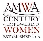 AMWA-Centennial-Logo2-01-300x290.jpg