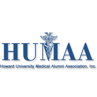 HUMAA Has Launched Official New Social Media Accounts -  Please like their new Facebook Page and follow them on Twitter!We hope to keep you up to date with all the latest news in the lives of our students and alumni. Don't miss out on reconnecting with friends and classmates!
