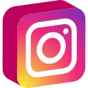 social_media_isometric_3-instagram-128.png