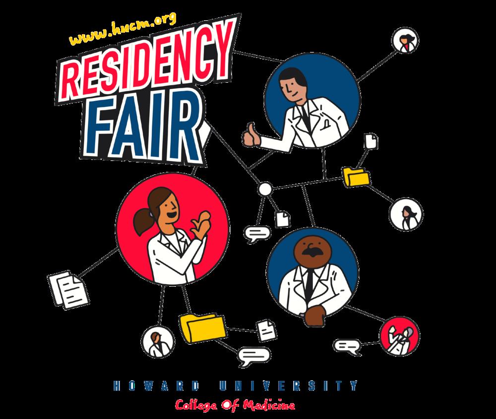2019 res fair logo.png