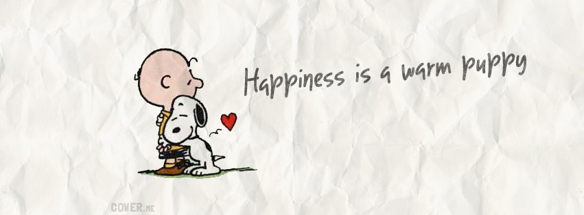 23-peanuts-happiness-is-a-warm-puppy
