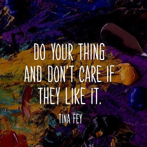 TinyFey