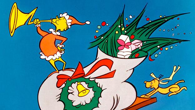 dr-seuss-how-the-grinch-stole-christmas