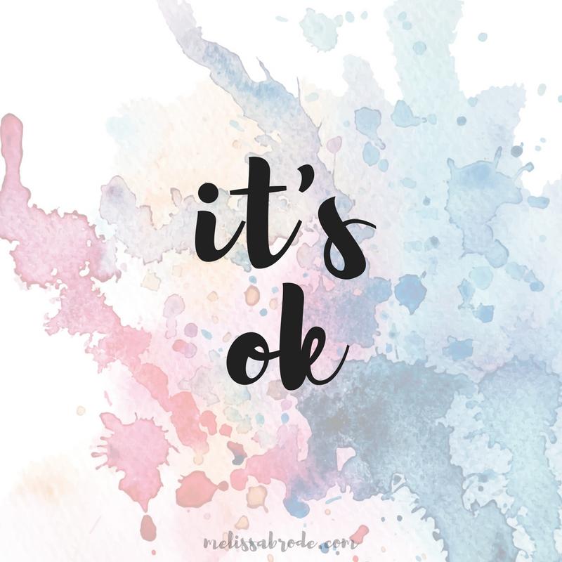 it's ok.png