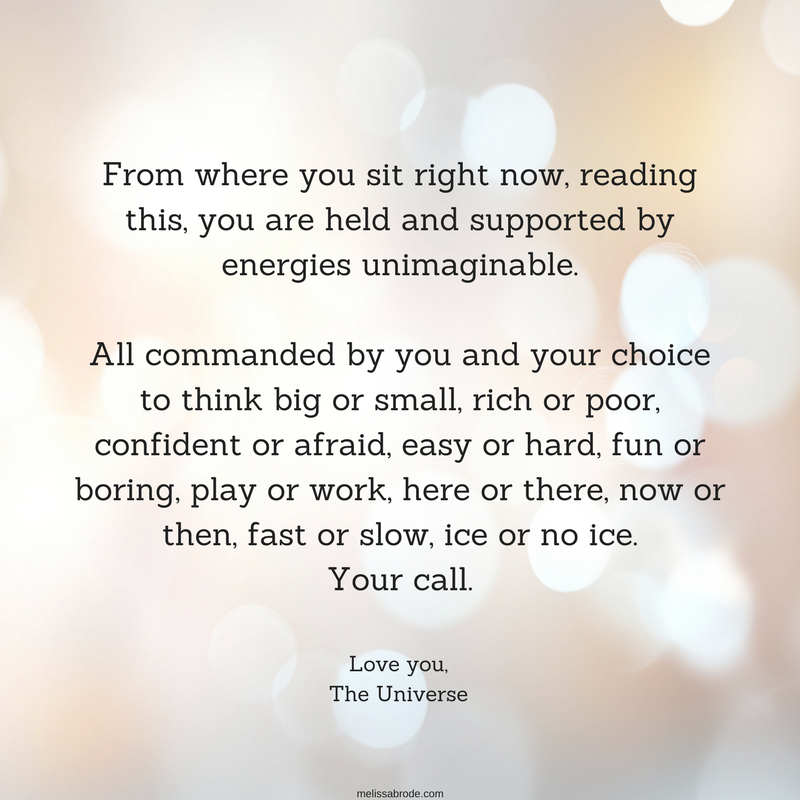 From where you sit right now,  reading this you are held and supported by energies unimaginable. All%.png