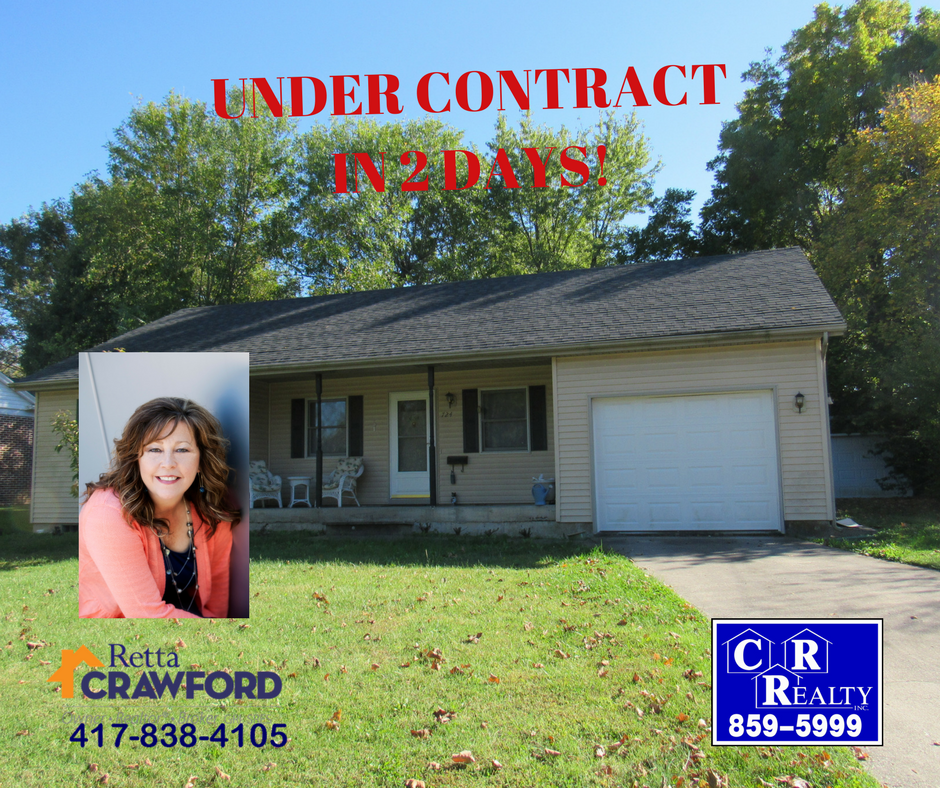 UNDER CONTRACT IN 2 DAYS!.png