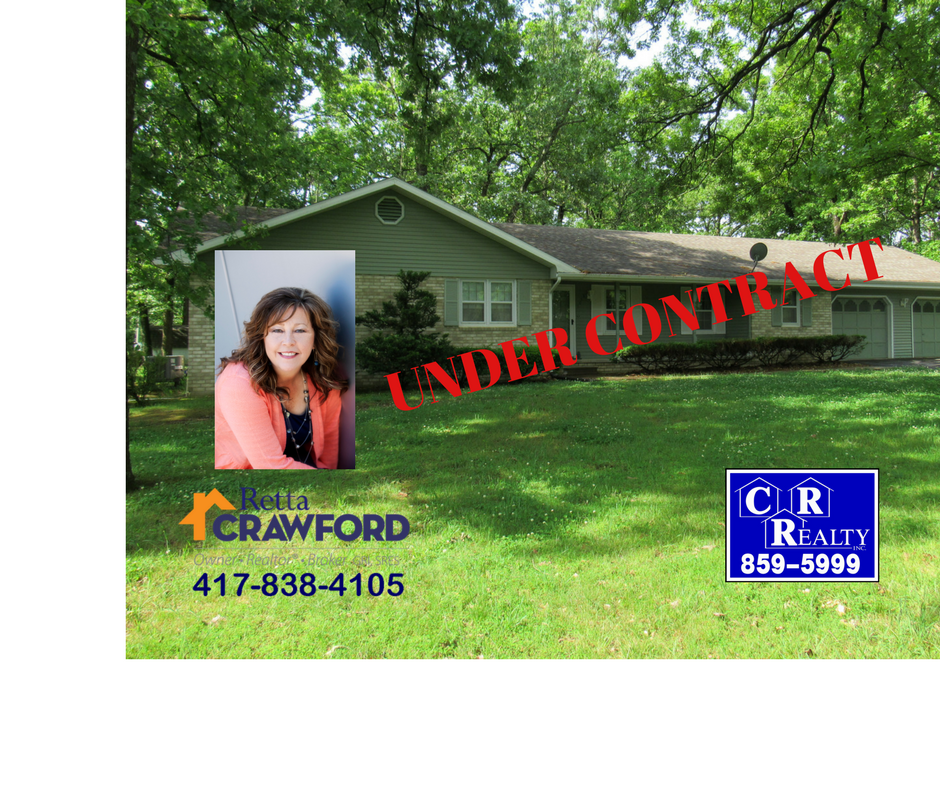 UNDER CONTRACT - 1078 Cedarbrook 10-30-17.png