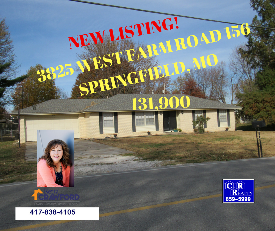 NEW LISTING!.png