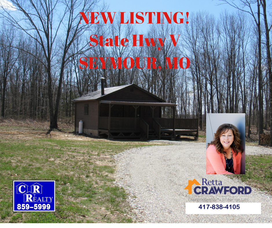 NEW LISTING!HWY V, SEYMOUR, MO (1).png