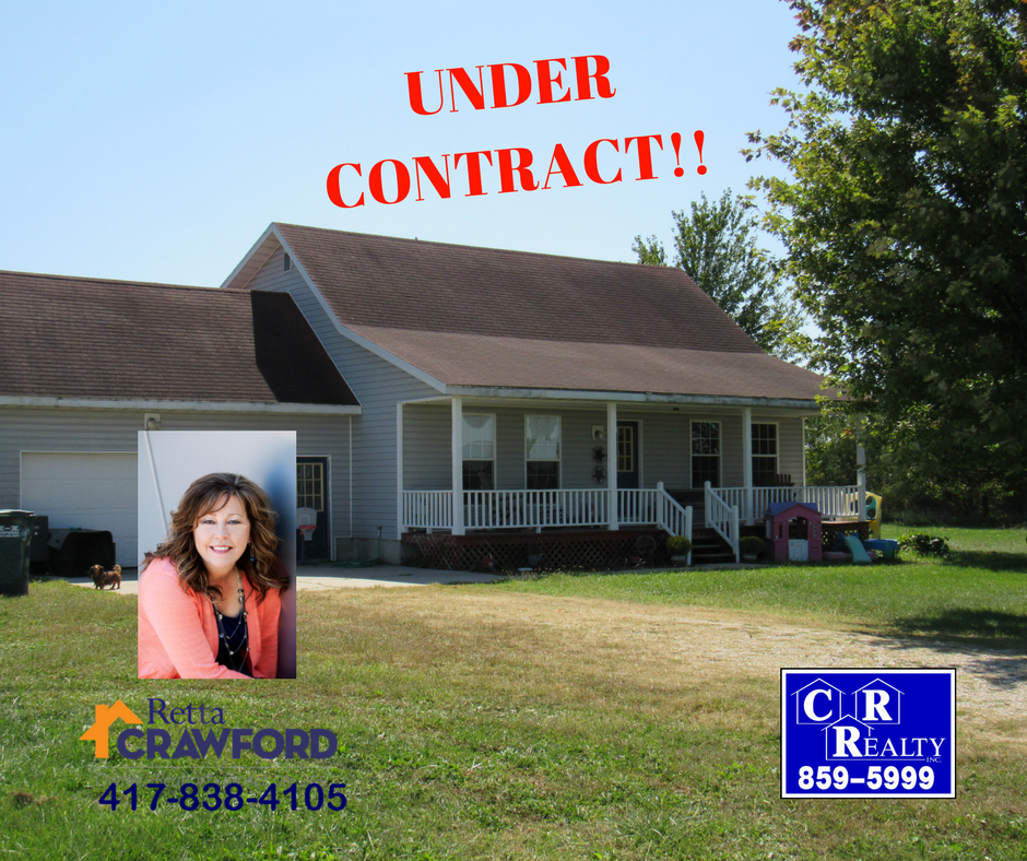 UNDER CONTRACT (7).png