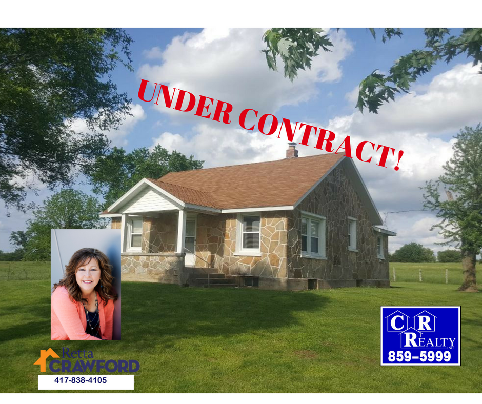 UNDER CONTRACT!.png