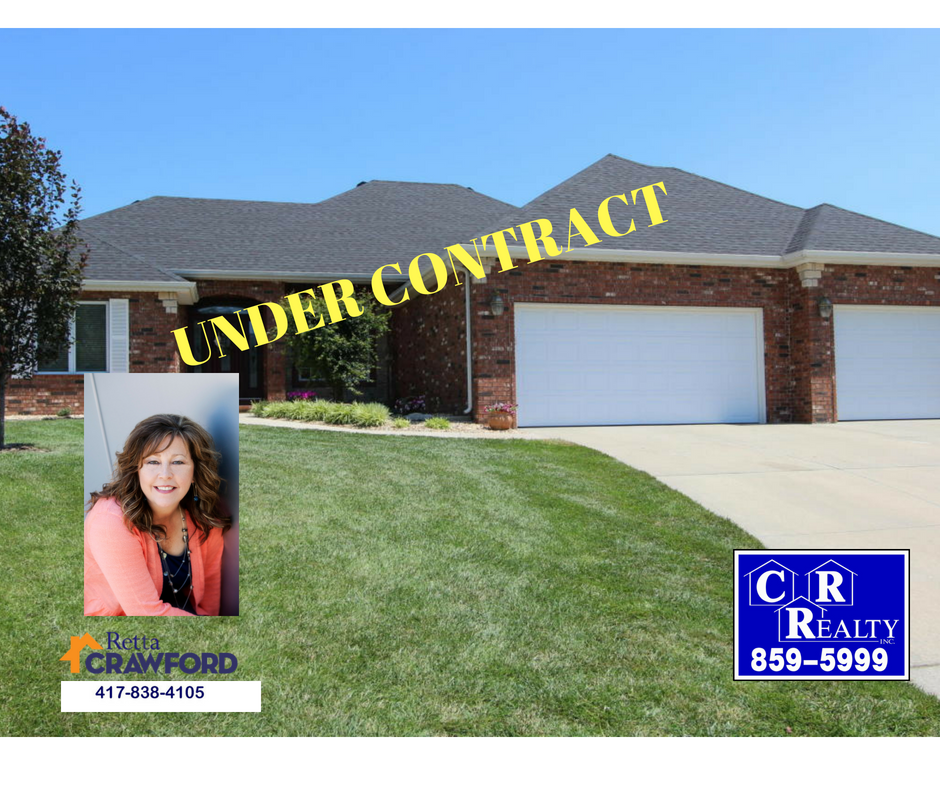 UNDER CONTRACT (14).png