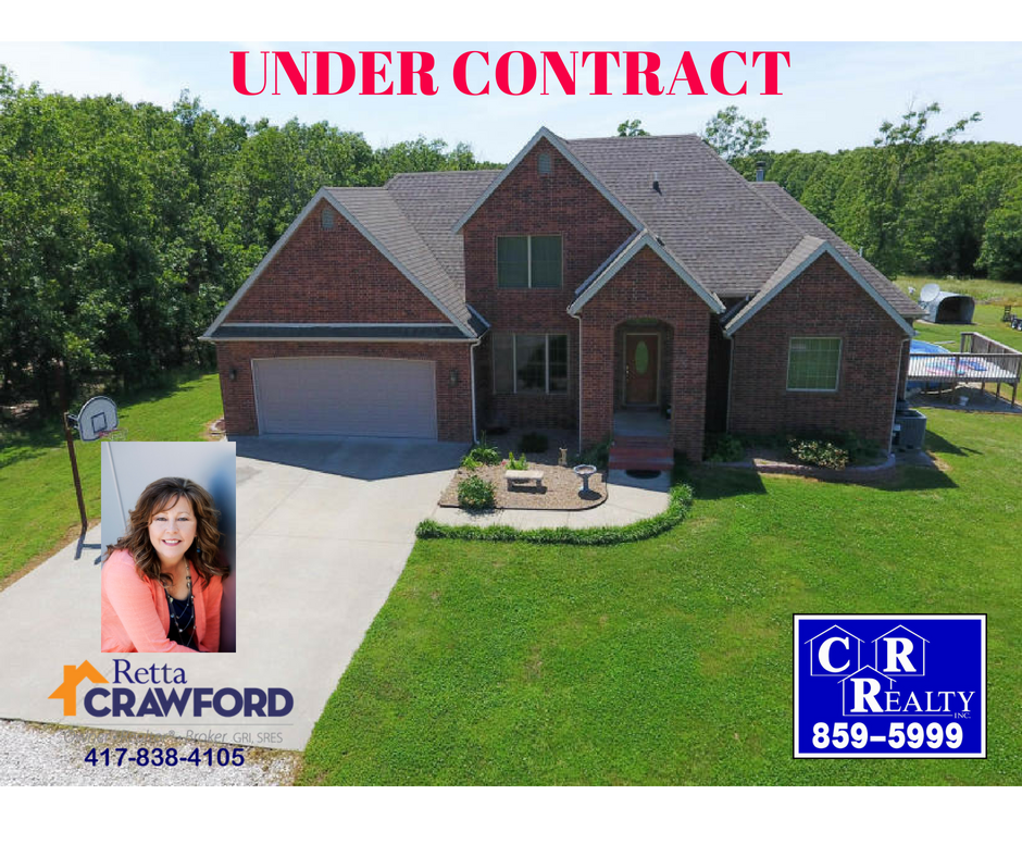 UNDER CONTRACT (5).png