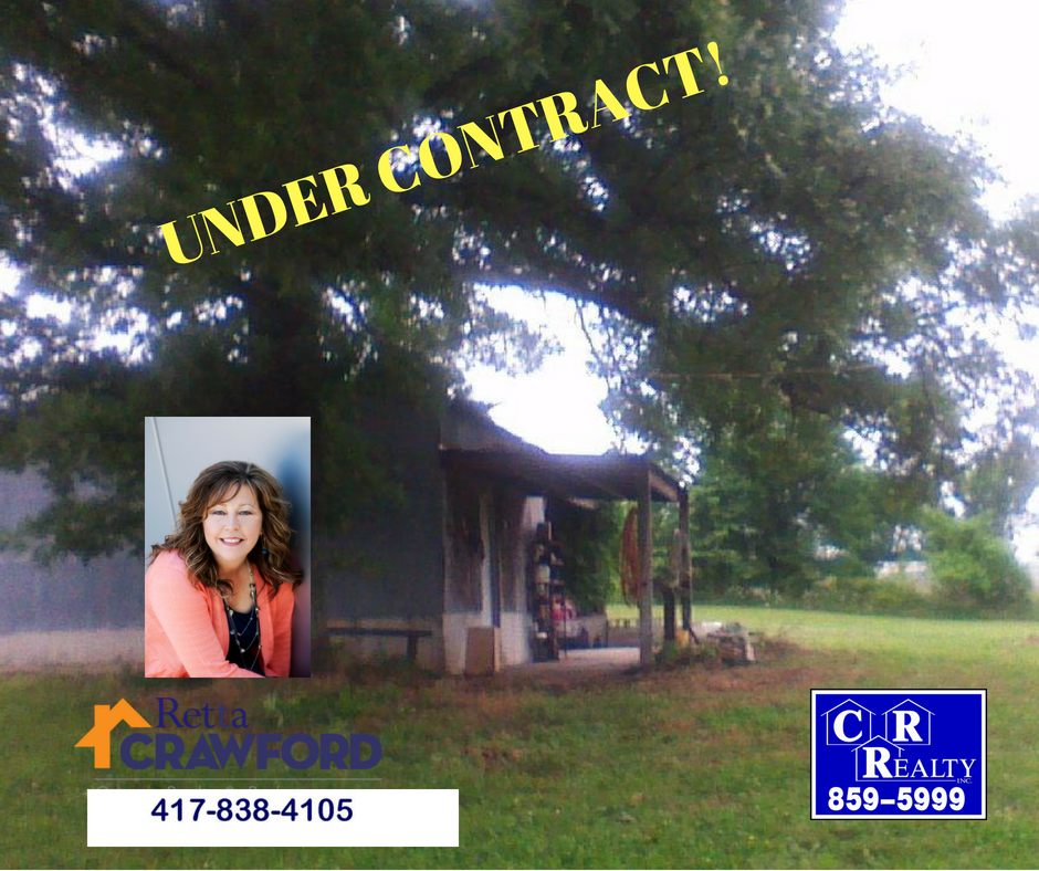 UNDER CONTRACT! (2).png