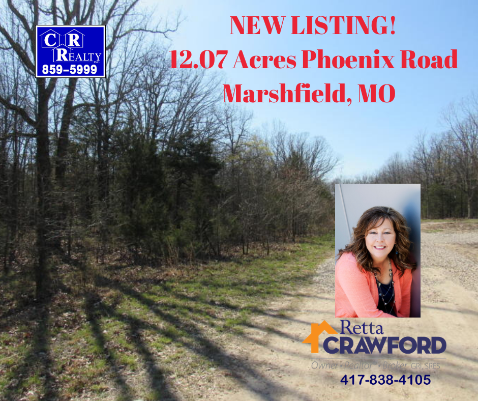 NEW LISTING 12.07 acres.png